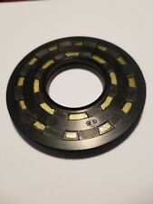 Yamaha Waverunner Oil Seal for Crank Shaft, New, P/N 93102-36M33, OEM