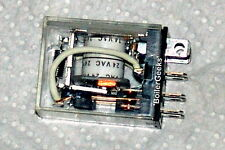 LY2 8 Pin Plug in Relay for zone control relay boxes- ARGO - TACO - OMRON