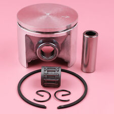 50mm Piston Pin Ring Kit For Husqvarna 266 XP 268 Special Chainsaw 501 65 94 03
