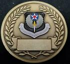 USAF AFSOC US Air Force Special Operations Command OIF Operation Iraqi Freedom C