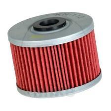 Roller Ölfilter K&N KN-112