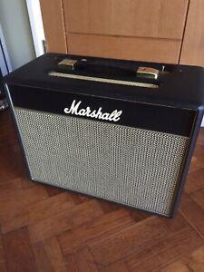 Marshall Class 5 Valve Amp