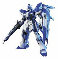 Bandai Hobby # 95 Hi-Nu Gundam Hguc Action Figure Gandam Plastic model gampla