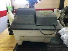 FORD PICKUP F150 Ford Washer Bottle 1998- 2008