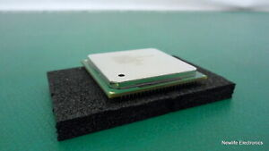 HP A9376-69001 Intel Pentium 4 2.6GHz CPU (Northwood/400MHz/512KB) SL6GU