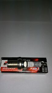 AUTOLITE  XP Iridium XP3924 Spark Plug