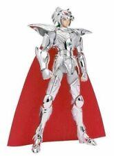 Bandai Saint Seiya: Myth Cloth - Alcor Zeta Bud 15 cm Figurine