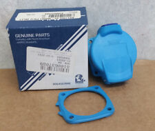 Meltric 01-M8081 Inlet Plug