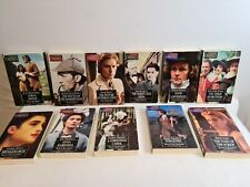 Talking Classics Audiobook Cassettes  x11 Charles Dickens Oscar Wilde... joblot