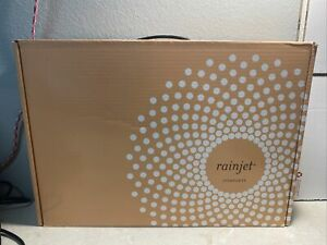 Rainbow RainJet Complete New Unused In Box