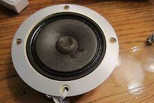 Marantz 30/300 8 OHM  mid range speaker, 841-1075-000