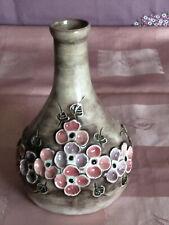 Porzellan > Nach Form & Funktion > Vasen,Töpfe & Dosen china ? 663 , g ?