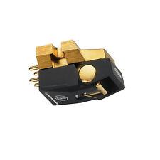 Audio-Technica AT150Sa Moving Magnet Cartridge Shibata -BNIB-