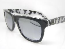Stunning Diesel Sunglasses DL0116/S 05C Black Authentic Shades New