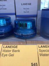 [LANEIGE] Water Bank Eye Gel - 25ml