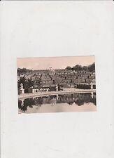 Normalformat Echtfotos ab 1945 mit dem Thema Burg & Schloss