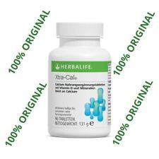 Herbalife Xtra-Cal - 90 Tabletten