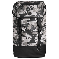 Timberland Cohasset 32-Liter Water-Resistant Camo Ruchsack Backpack A1CSZ