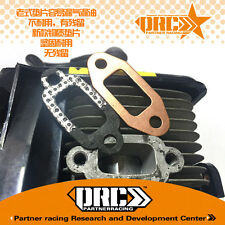 COPPER EXHAUST GASKET FOR THE 26 29 30.5 cc HPI BAJA 5B 5T 5SC LOSI 5IVE-T DBXL