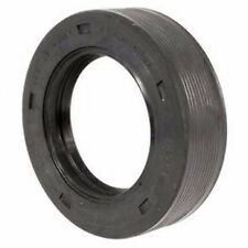 Final Drive Flange Seal, Fits VW Bus Type 2 002 1968-1975 # 002301189C-T-2