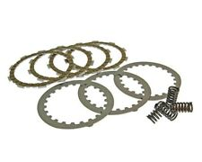 Generic Trigger SM 50 Sport Clutch Plate / Disc Set incl. Springs