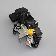 Power Door Lock Actuator for 07-09 Chevrolet Suburban Tahoe GMC Yukon 931-303 FL