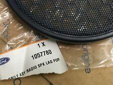Ford Galaxy MK1 New Genuine Ford speaker grill