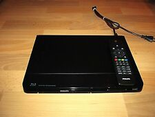 Philips Blu -  ray Player BDP 2200