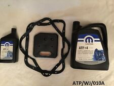 Automatic Transmission Service KIT Jeep Grand Cherokee 4.0 1993-2004 ATP/WJ/010A