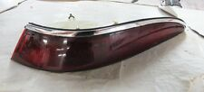 1993-1996 Lincoln Mark VIII Right Rear Tail lamp