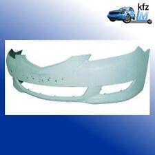 Stoßfänger Stoßstange vorne für Mazda 3 nur 3/5 Türer 03-06  Lackierbar