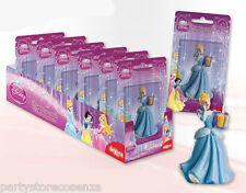 Candela Principessa Cenerentola Compleanno Candelina - Disney Princess