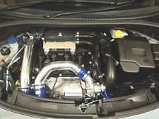 FMHP207 - Forge Motorsport Hard Pipe Kit - Citroen DS3