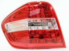Original Mercedes-Benz LED Rückleuchte Heckleuchte links ML M-Klasse W164 164 Fa