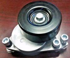 APC Premium 10237275 Tensioner Assembly 96-00 Chevrolet GMC 7.4L 454 w/Smog Pump