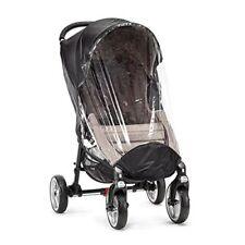 Baby Jogger Bj0139105100 impermeable para carrito y silla de paseo - Impermeabl