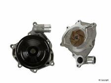 Engine Water Pump fits 2005-2008 Porsche 911 Boxster Cayman  MFG NUMBER CATALOG