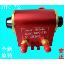 Gtpc 75s Laser Diode Pump Module For Yag Laser Marking Machines Gtpc75s T