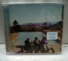 Jonas Brothers Happiness Begins Sealed CD