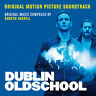 Dublin Oldschool CD (2018) ***NEW*** Highly Rated eBay Seller, Great Prices