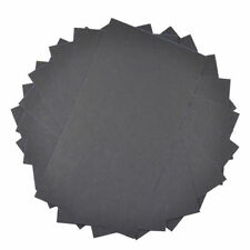 Werkstatt-Schleifpapier für Heimwerker