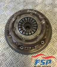 FORD FIESTA MK7 1.2,1.4 PETROL STUDIO HATCHBACK2008-12 CLUTCH KIT AND FLYWHEEL
