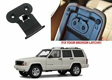Replacement Center Console Arm Rest Latch For 1997-2001 Jeep Cherokee XJ New USA