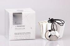 Aura BY SWAROVSKI-Bijou concrete Crystal Jewel - 2,4g Solid profumo