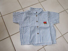 TOP*LEGO*KURZARM HEMD*GR.68*TOP