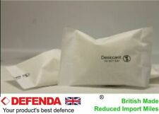 Desiccant & Moisture Absorbers