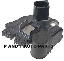 593944 Valeo Voltage Regulator for 1998-2005 Mercedes CLK320