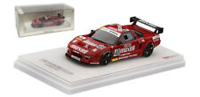 Truescale Honda NSX GT2 #48 'Kremer Honda Racing' Le Mans 1994 - 1/43 Scale