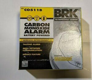 BRK CO115B