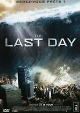 The Last Day - DVD
